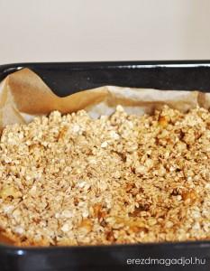 dietas-granola-recept