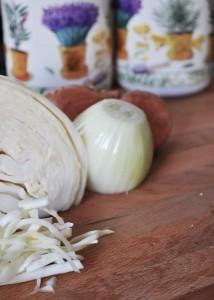 dietas-savanyusag-kaposzta-salata
