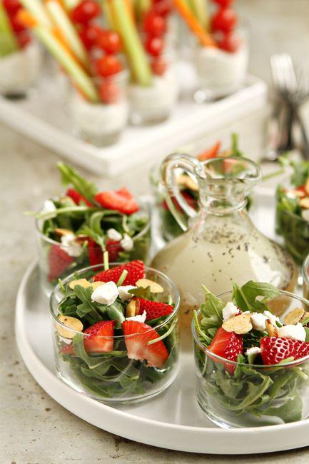 egeszseges-salata