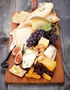 fermentalt-sajt-fogyasztas