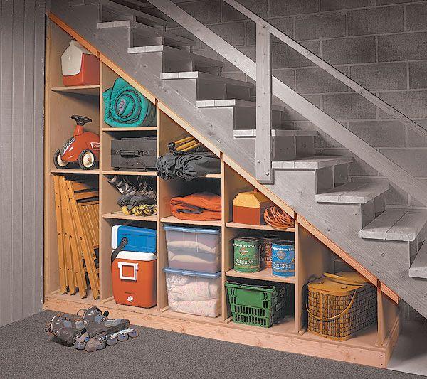 garazs-pince-tarolo