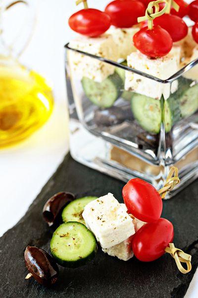 gorog-salata-falatok