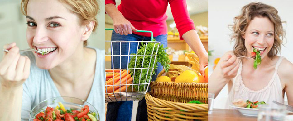 Gyulladás van a szervezetedben? – egészséges életmód alapjai