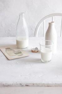 igyak-tejet-vagy-ne