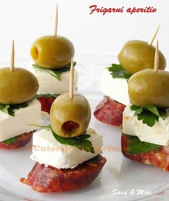 kolbasz-sajt-falatok