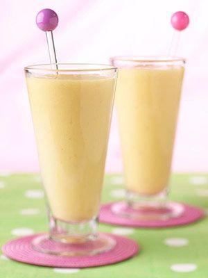 mango-banan-shake