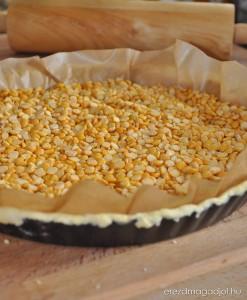 quiche-lorraine-recept