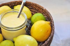 citrom-curd