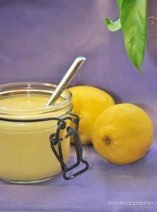 cukormentes-citrom-krem