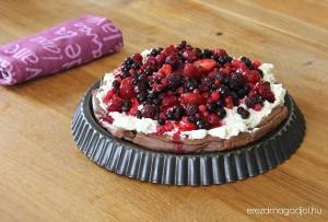 cukormentes-tejszines-torta