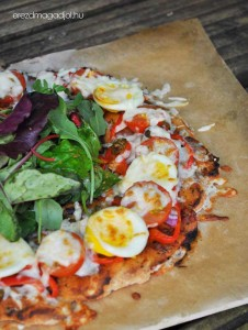 dietas-olasz-pizza
