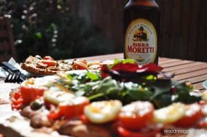 dietas-olasz-pizza-sor