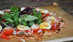 dietas-pizza