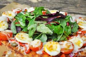 dietas-pizza-recept