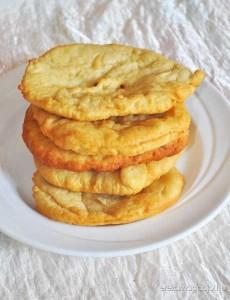 dietas-sajtos-tejfolos-langos