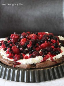 dietas-tejszines-torta