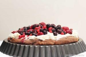 dietas-torta