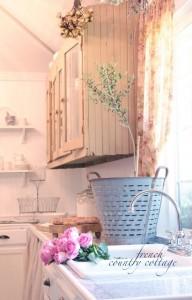 francia-cottage