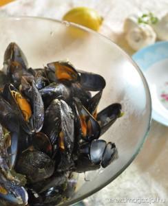 francia-kagylo-recept