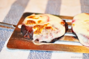 grillezett-cekla-mozarella