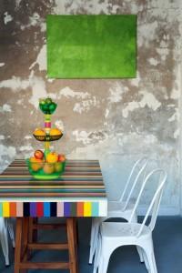 szines-asztal