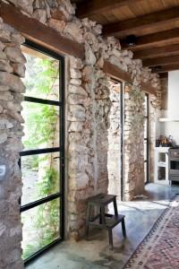 vintage-farmhouse