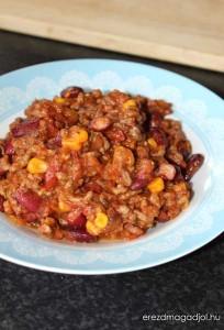 dietas-ebed-chilli
