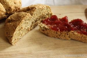 dietas-kenyer-recept