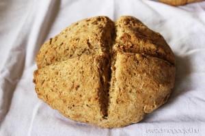 elesztomentes-kenyer