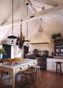 francia-konyha-videki-stilus