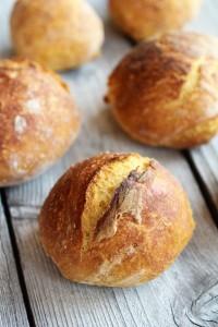 hazi-kenyer-dietasan
