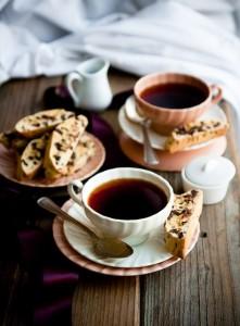 sved-teaparti