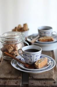 teaparti-keksszel