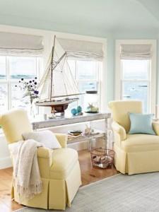 tengerparti-otthon