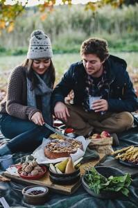 osszel-piknik