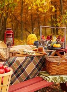 oszi-piknik-otletek