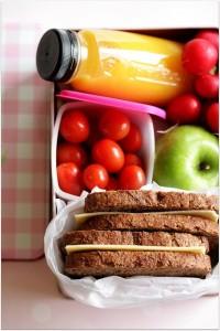 piknik-csomagolas
