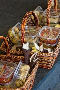 piknik-takeaway