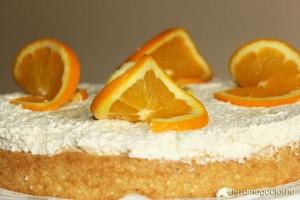 cukormentes-citromos-turotorta