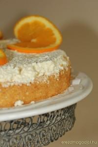 dietas-citromos-turotorta