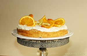 dietas-turo-torta