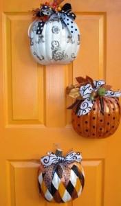 halloween-dekoraciok