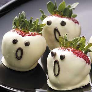 halloween-falatok