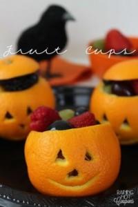 halloween-gyumolcsos