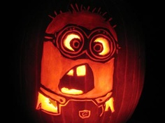 halloween-mignon