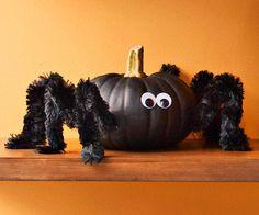 halloween-tok-pok