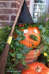 halloween-tokdekoracio