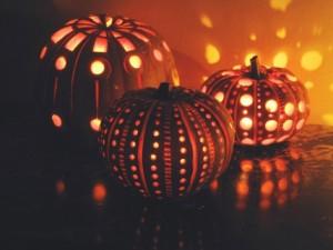 halloween-toklampas