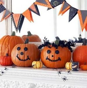 halloween-toklampas-keszites