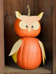 halloweeni-bagoly